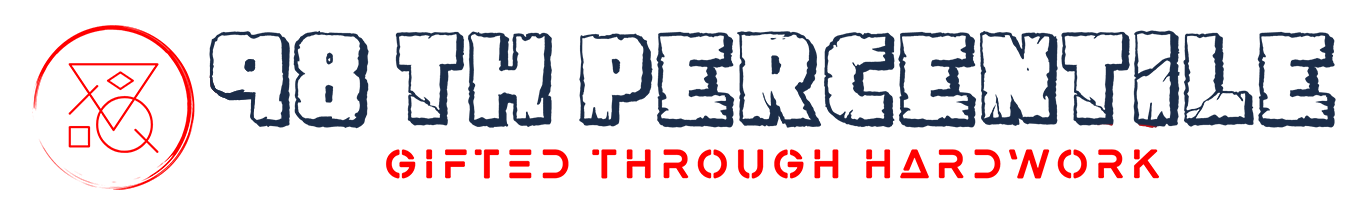 full_logo