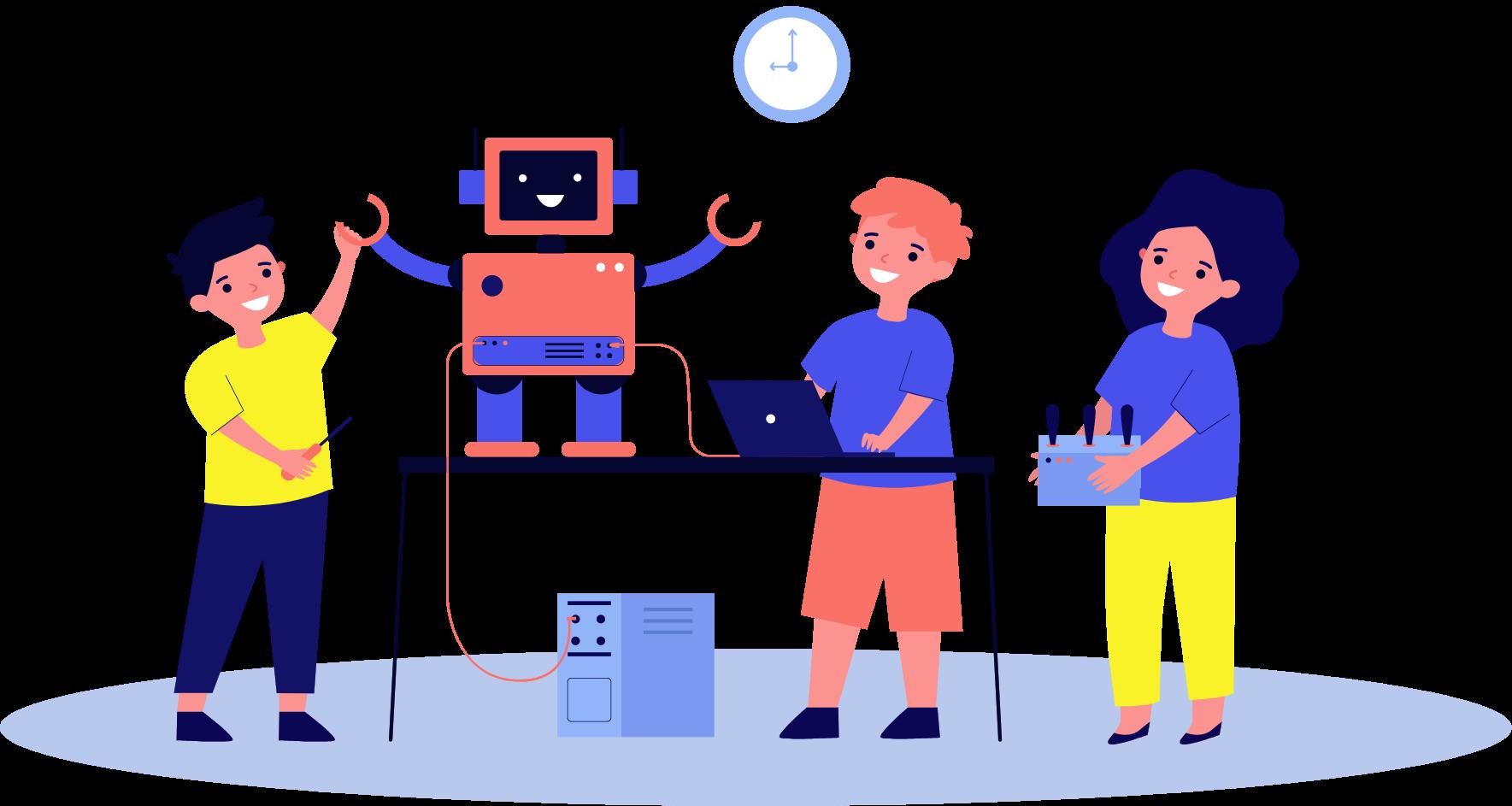 online coding programs for kids
